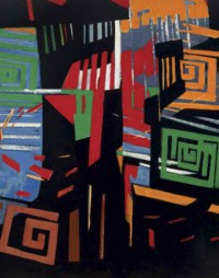 Convergences: A Special Sale o auction at Christies