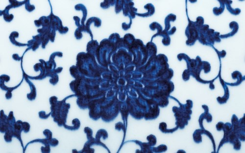 An Important Collection Of Chinese Ceramics From A Private Collector
