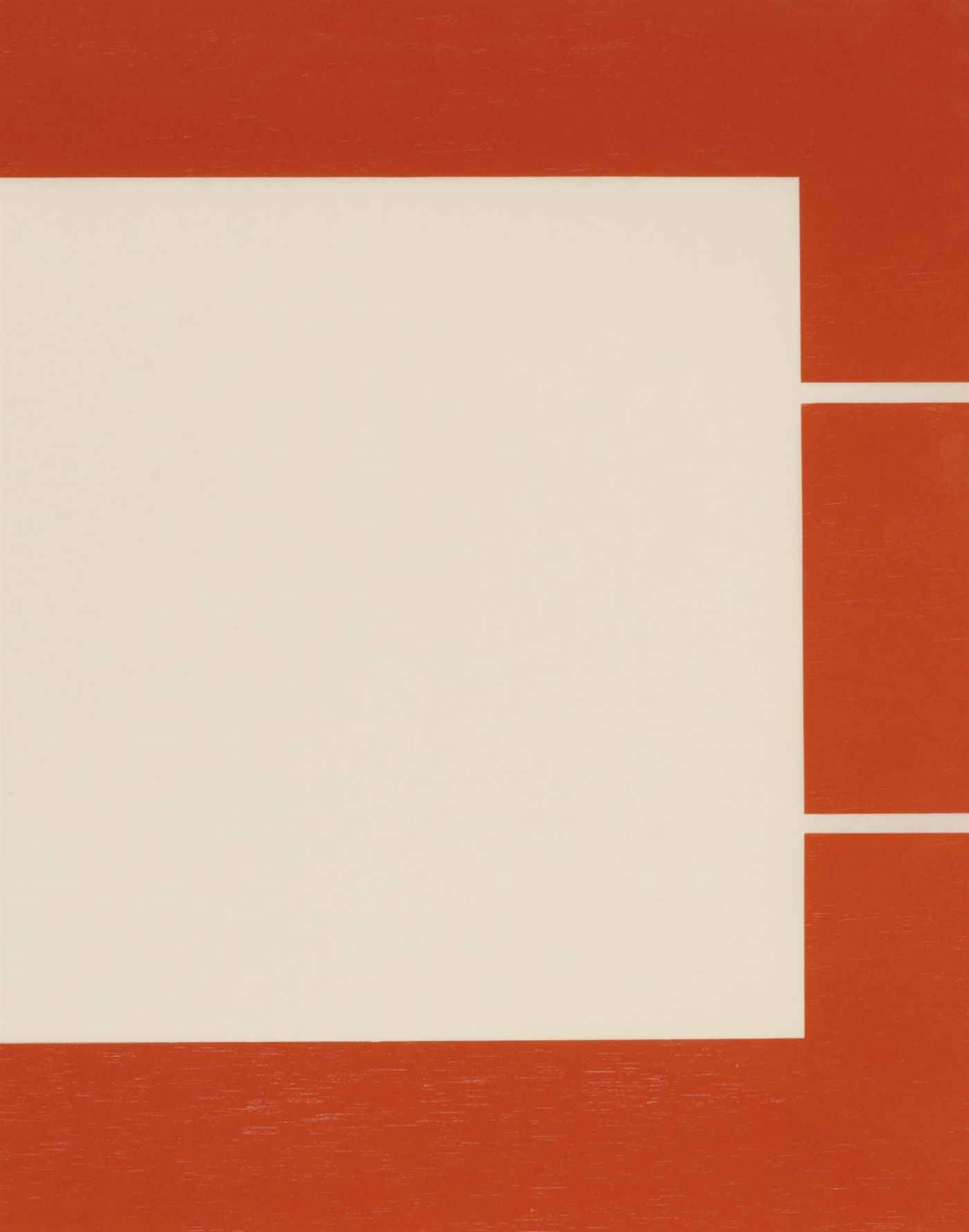 Prints & Multiples featuring T auction at Christies