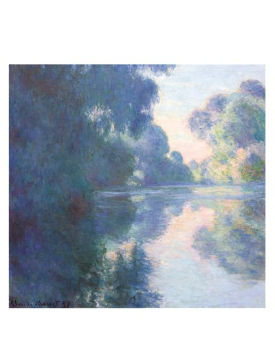 Impressionist & Modern Art Evening Sale Including Property from The Collection of Nancy Lee and Perry R. Bass