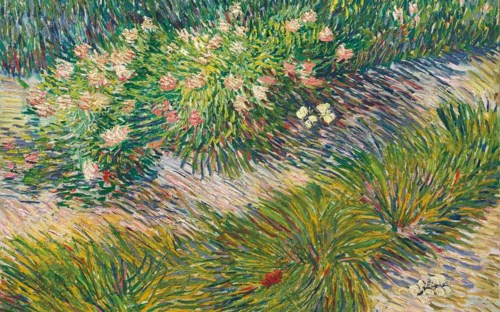 Impressionist and Modern Art Evening Sale Including Property from the Collection of Herbert and Adele Klapper