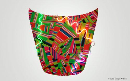 Latin American Art Online