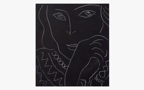 Matisse on Paper: Prints and Drawings from the Estate of Jacquelyn Miller Matisse