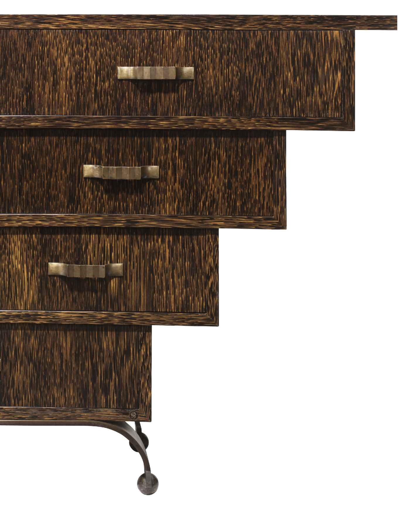 20/21 Design auction at Christies