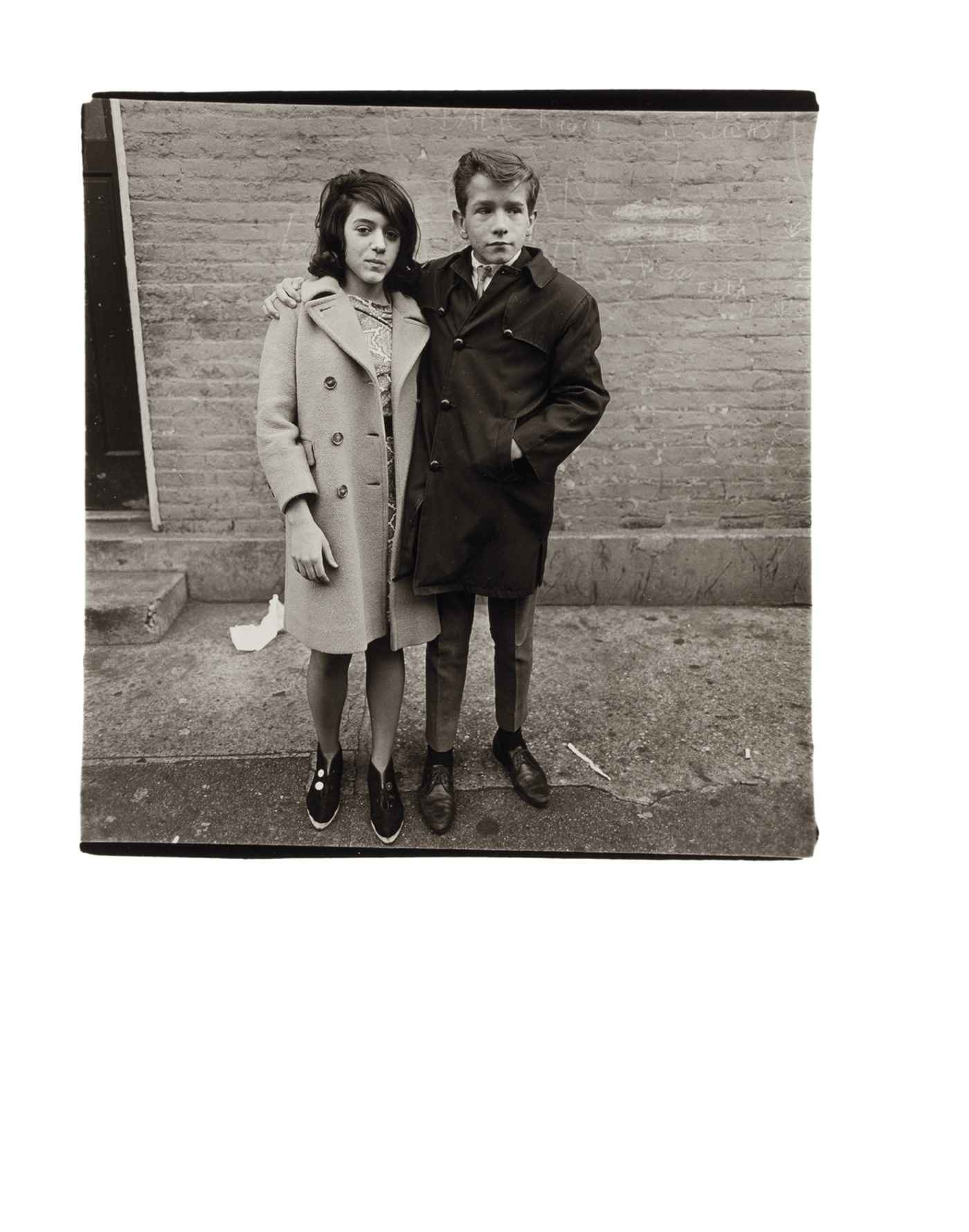 20/21 Photographs auction at Christies