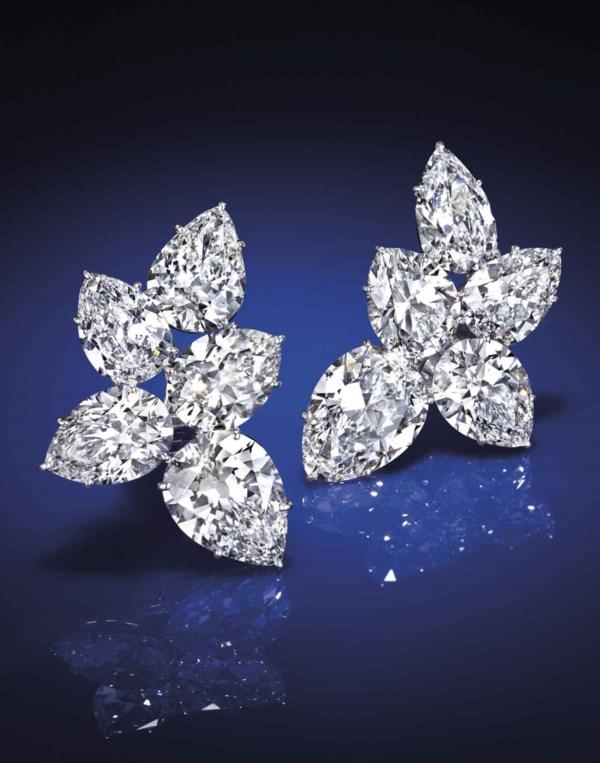 Magnificent Jewels | Christie's