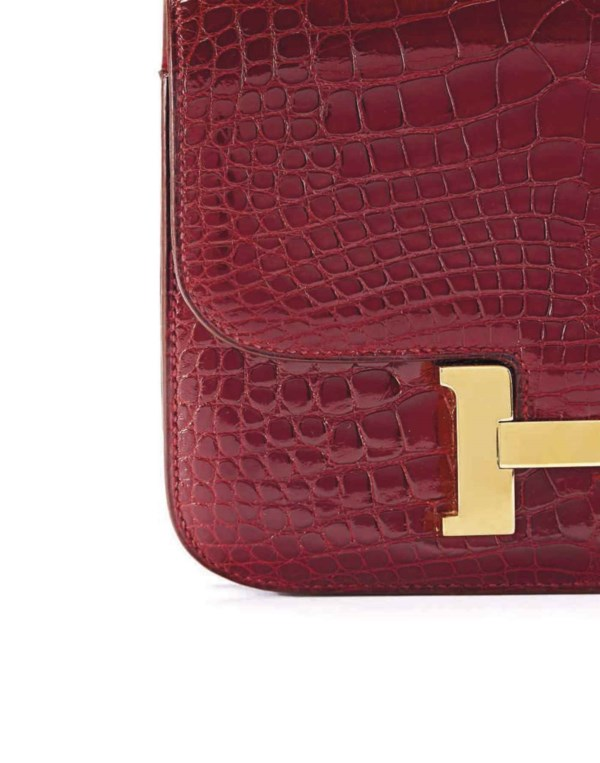 72e757b48a Sacs & Accessoires | Christie's