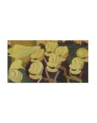 Au temps de Gauguin : un ensem auction at Christies