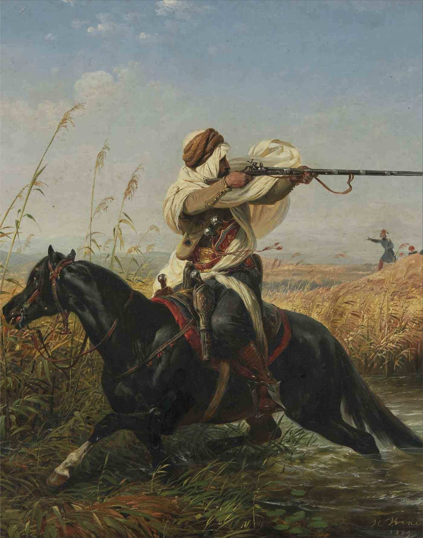 TABLEAUX 1400 - 1900   auction at Christies