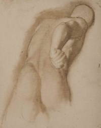 Atelier Degas auction at Christies