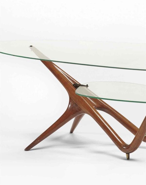 Design, vente du soir auction at Christies
