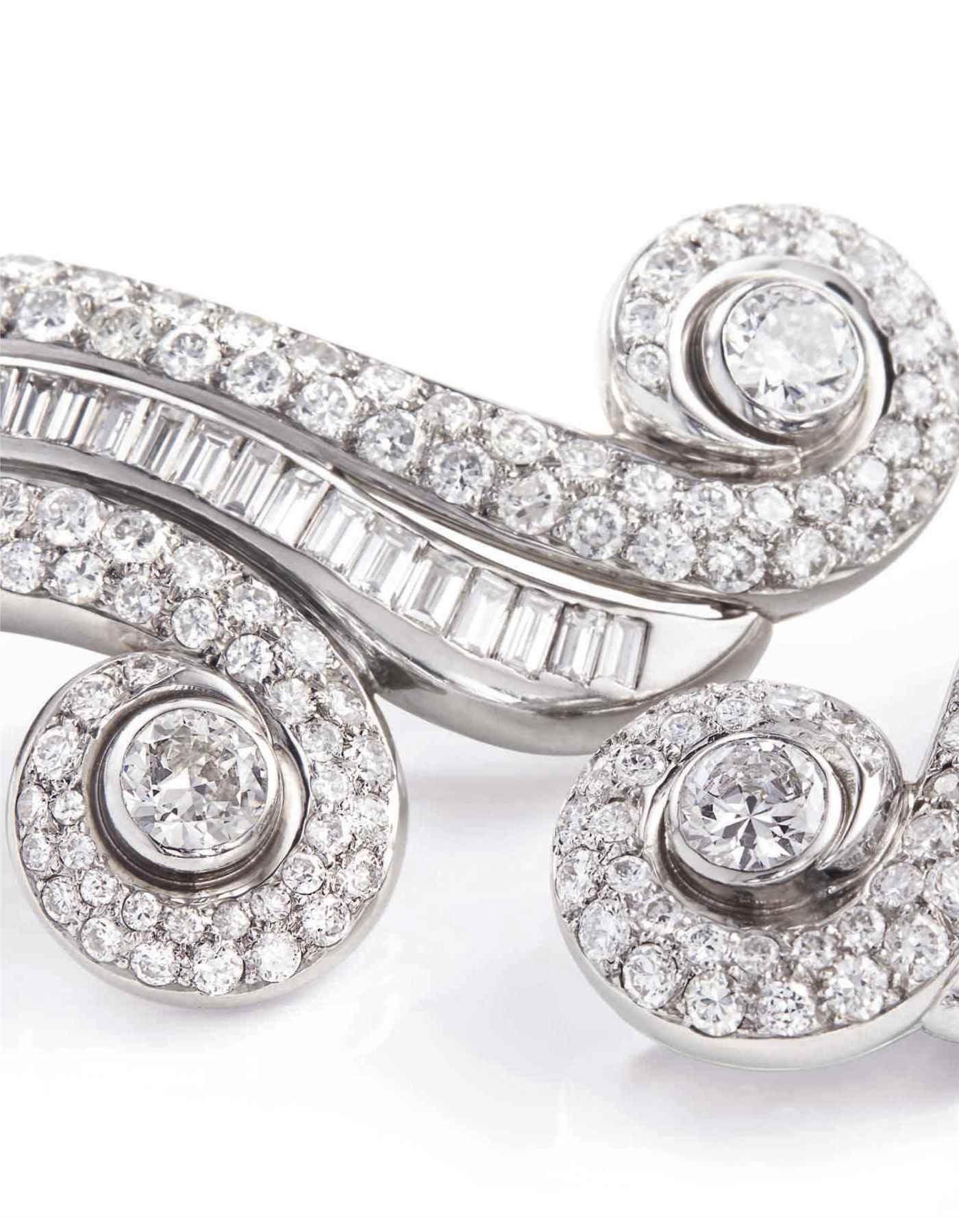 Paris Jewels auction at Christies