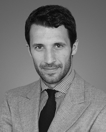 Cristian Albu