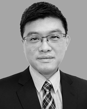 Andy Kang (康心恩)