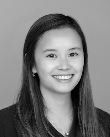 Belinda Yuen
