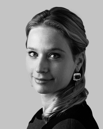 Sophie Bremers