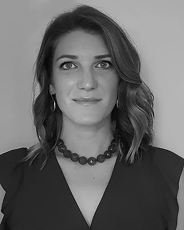 Giulia Cavanna