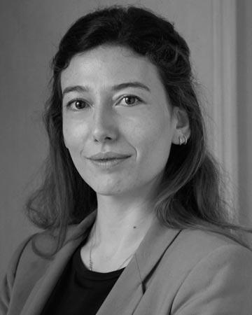Elisabetta Mazzei