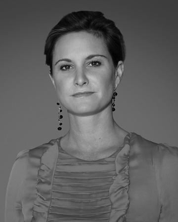 Anne Lamunière
