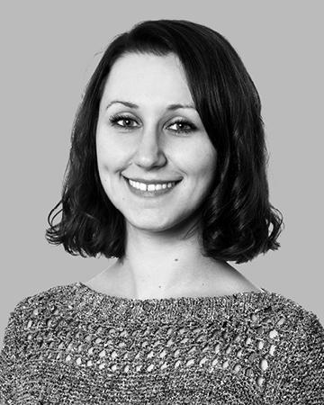 Maja Markovic