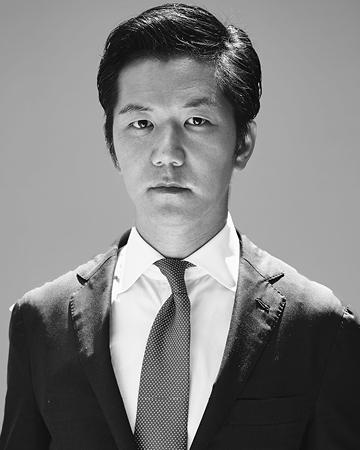 Masashi Tamaoki