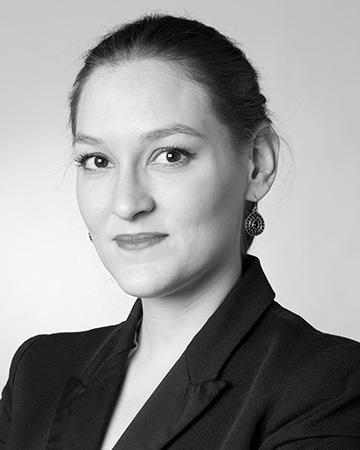 Nathalie Hammerschmidt