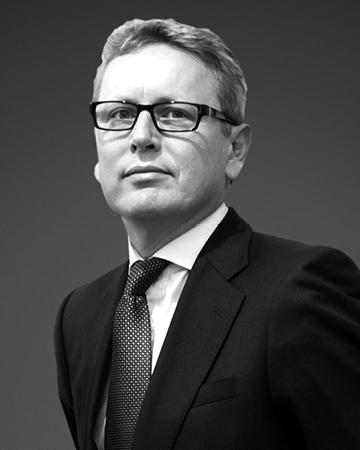 Jussi Pylkkänen