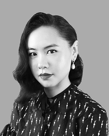 Yunyi Lau