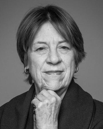 Martha Baer