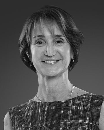 Mariolina Bassetti