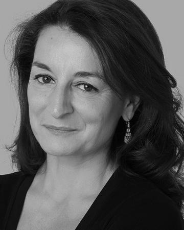 Giovanna Bertazzoni