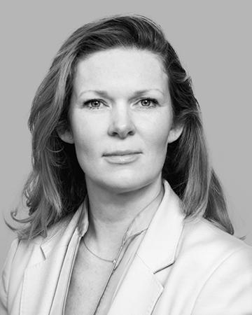 Louise Broadhurst