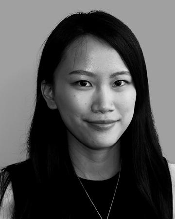 Janice Chan (陳佩欣)