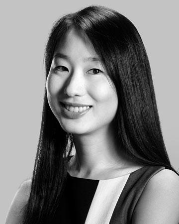 Liang-Lin Chen