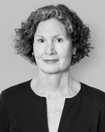 Deborah Coy