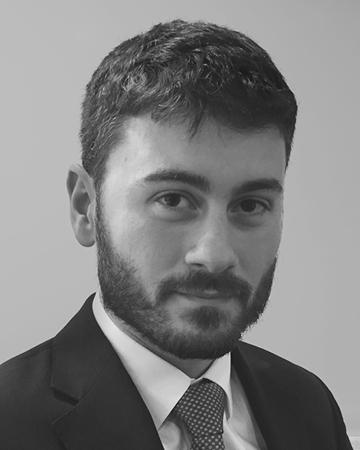 Leo Criaco