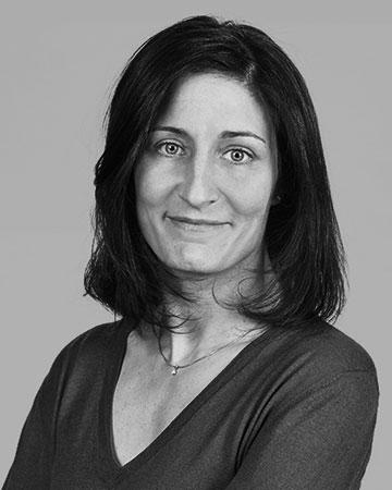 Pauline de Smedt