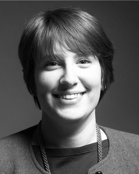 Eleonora D'Ottavi