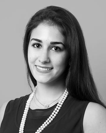Sarah El-Tamer