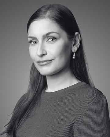 Vanessa Fusco