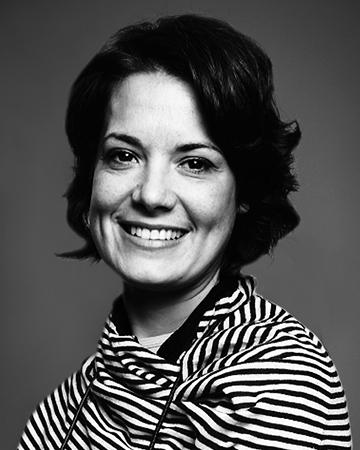 Laura Garbarino