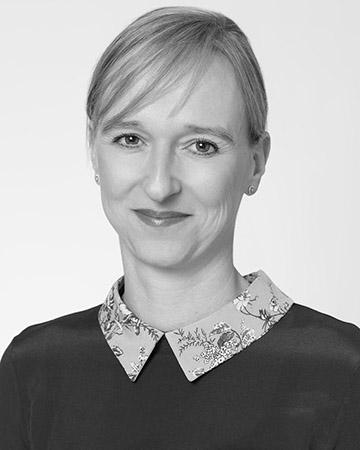 Ilona Genoni Dall
