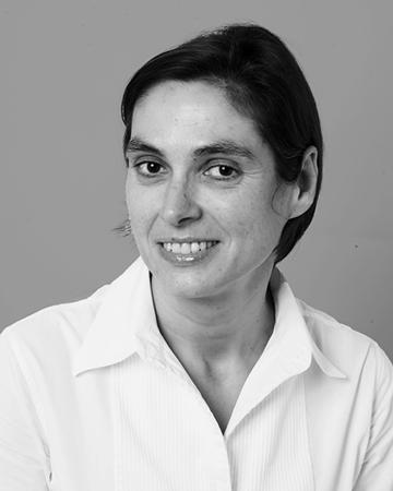 Sonja Ganne