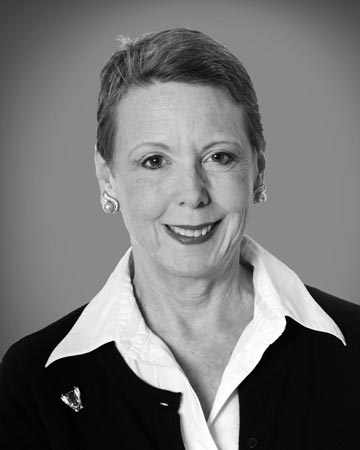 Peggy Gottlieb