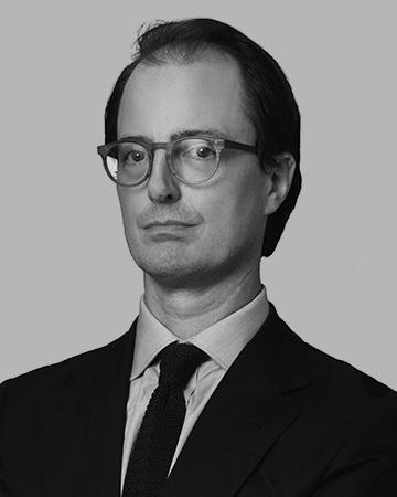 Alexander Heminway