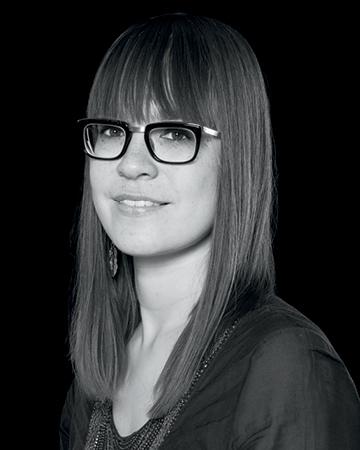 Elvira Jansen