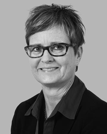 Sabine Kegel