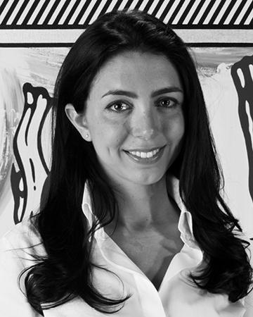 Alexis Klein