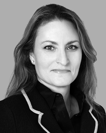 Susan Kloman
