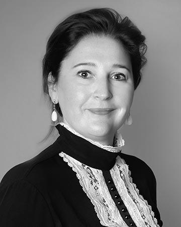 Jessica Koers